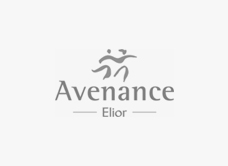 Avenance Elior Group