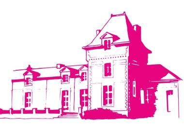 Château de Souché